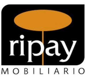 ripay