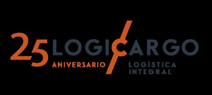 LOGICARGO